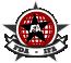 Föderation deutschsprachiger Anarchist*innen