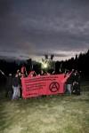 Solitranspi des Anarchistschen Netzwerk Südwest*