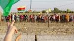 Update zu Kobane/Rojava