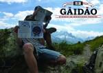 Gaidao in den Alpen