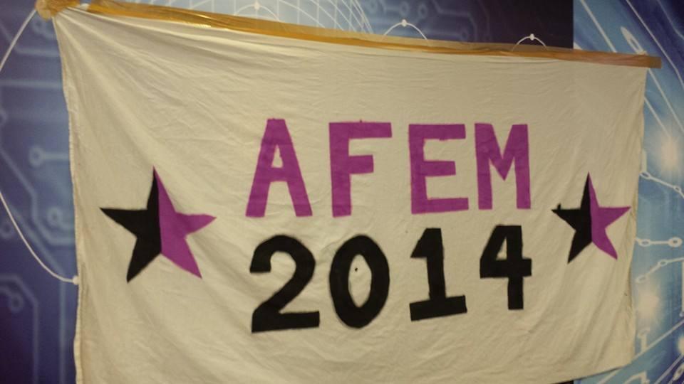 afem-banner