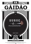 gaidao-56-cover