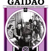 Gaidao17