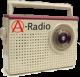 A-Radio Berlin