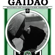 Gaidao-Cover-20-August-2012