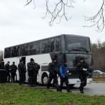bus-razzia