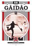 Cover GaiDao Sonderausgabe 1. Mai 2013