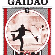 Cover-GaiDao-Sonderausgabe-1.-Mai-20131