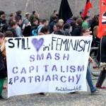 9. lovin' feminism