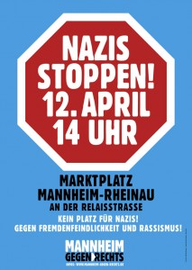 nazis_stoppen12042014
