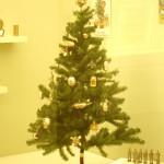4. weihnachtsbaum