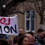4. revolution