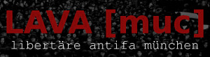 https://fda-ifa.org/mitglieder/foederierte-mitglieder/libertaere-antifa-muenchen-lava-muc/