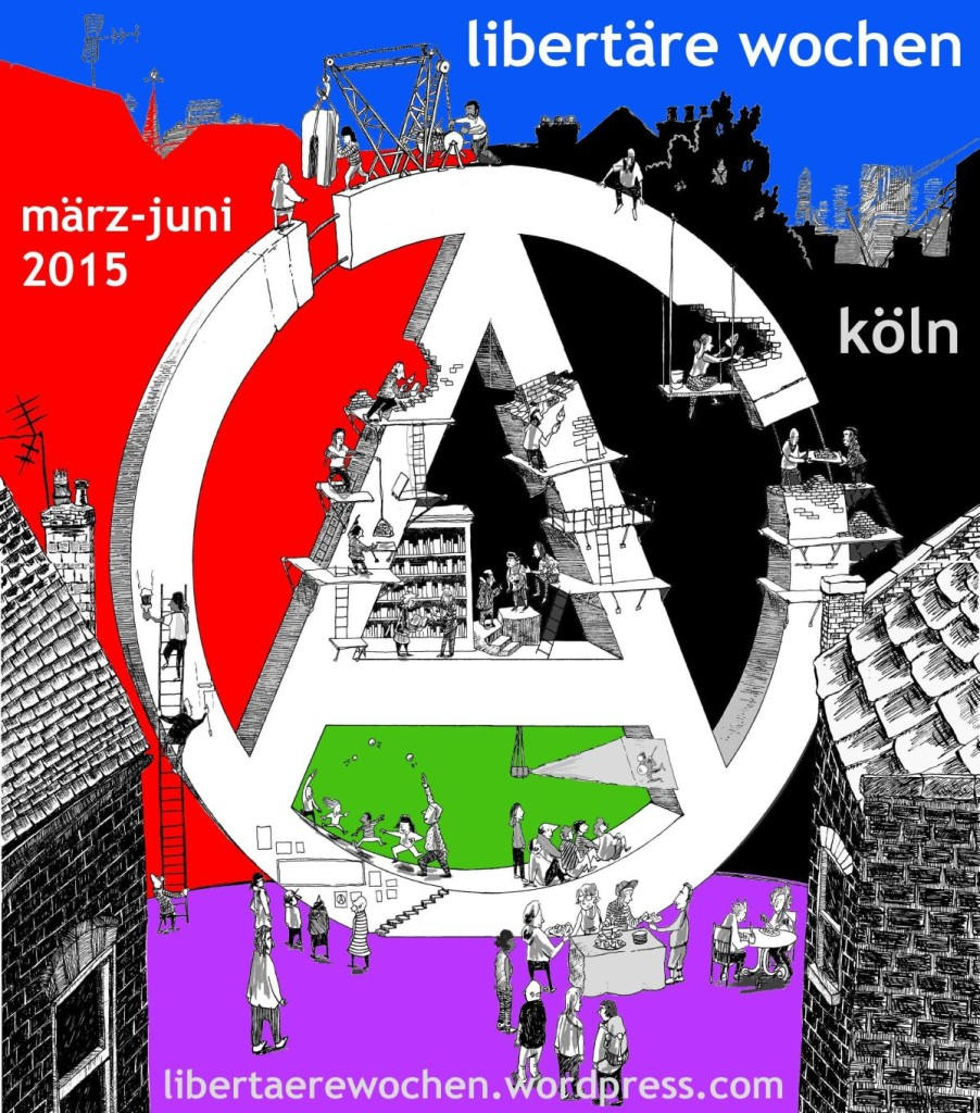 libertaere_wochen_2015_plakat
