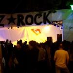 7. holzrock 2014