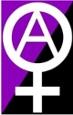 queerfem_symbol