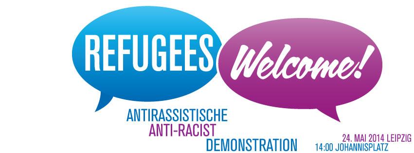 RFGS WLCM Demo 24.05.14