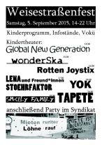 flyer_weise15_klein2.jpg