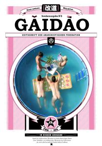 gaidao-sonderausgabe-sol-oeko-cover