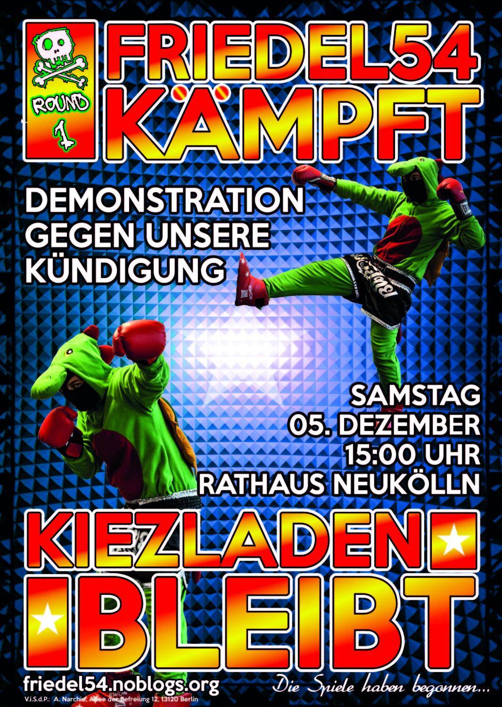Plakat_Demo_Round-1_small1[1]