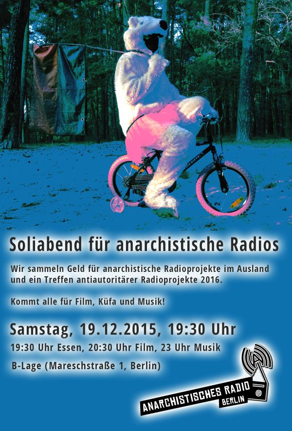 BLage_aradioflyer_klein[1]