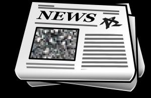 newspaper-152320_960_720